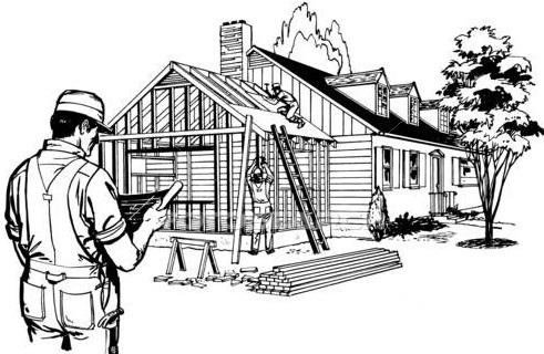 Ehituskeemia üldehituseks