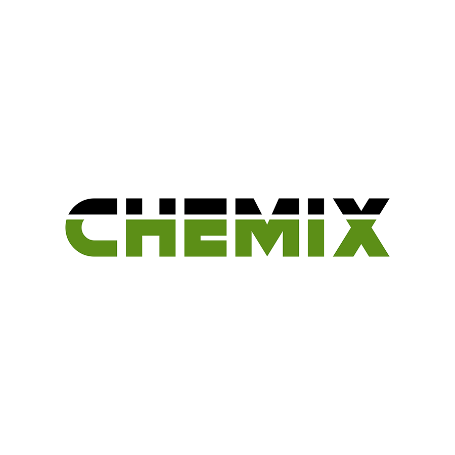 Bostik PK Profi Seal SMP, parketkitt, 290ml, tamm