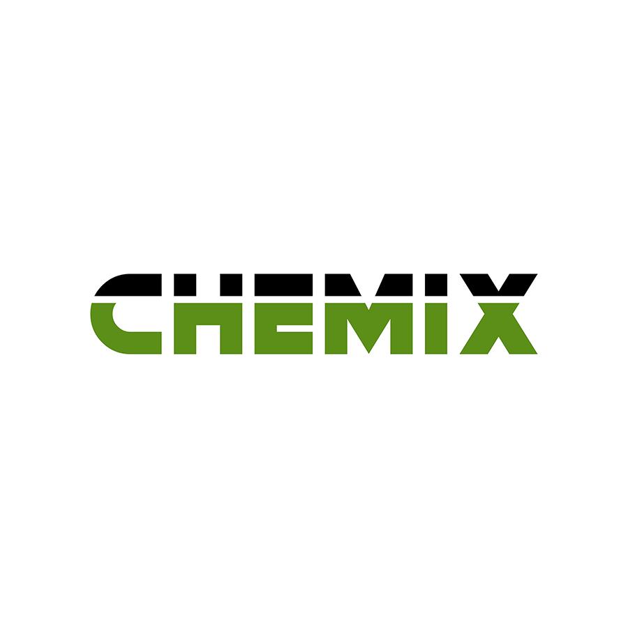Liim-hermeetik Hybrifix 290ml Must